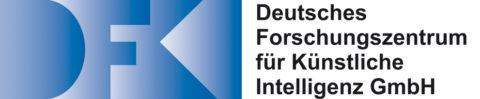 DFKI GmbH