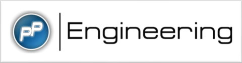PP engineering GmbH
