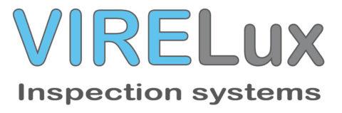 VIRELux Insepction Systems s.à.r.l.