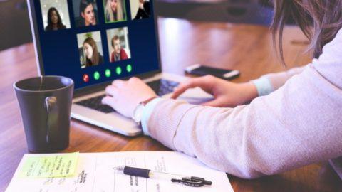 Successful digital workshops